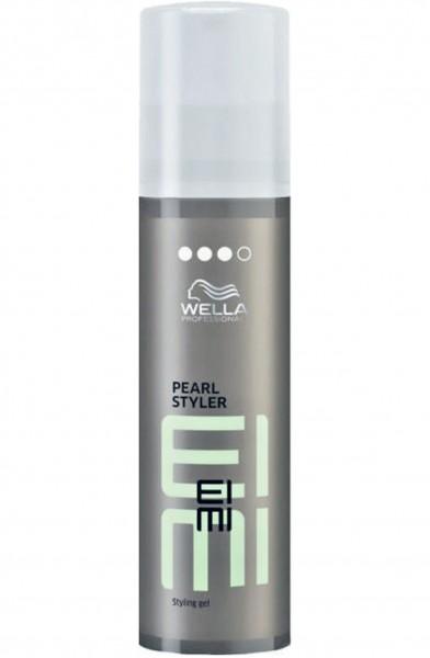 Wella EIMI Texture Pearl Styler Styling Gel