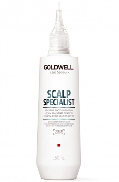 Goldwell Dualsenses Scalp Specialist Sensitive Soothing Lotion