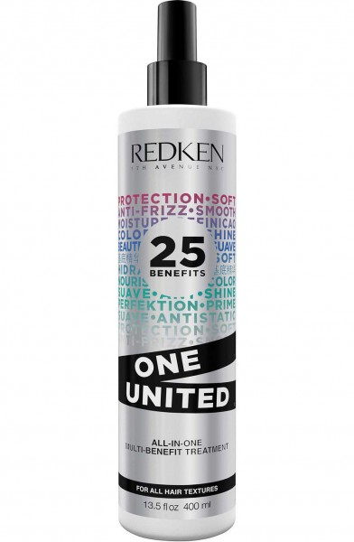 Redken One United All In One Treatment