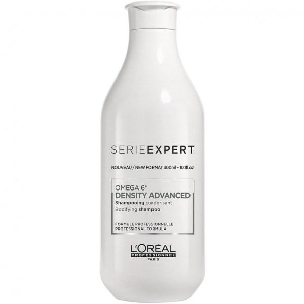 L'Oréal Professionnel Serie Expert Omega 6 Density Advanced Shampoo 300ml
