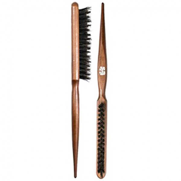 Ronney Professional Narrow Dressing Brush 144