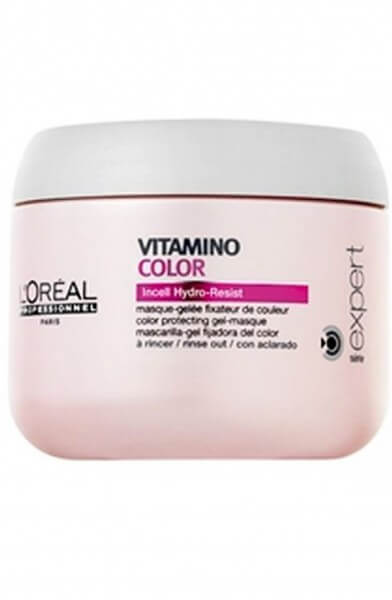 L'Oréal Professionnel Serie Expert Vitamino Color Gelmaske