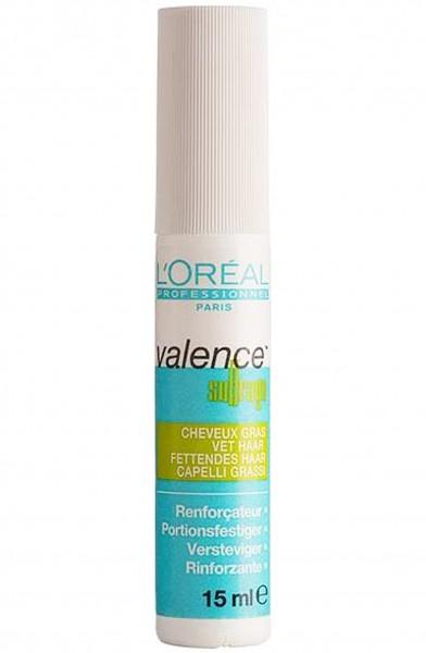 L'Oréal Professionnel Valence Flüssige Festiger