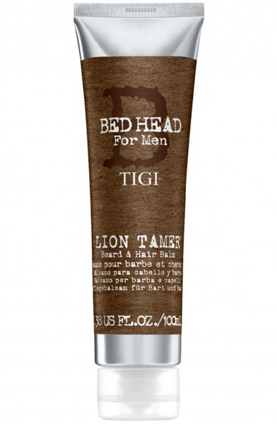 Tigi Bed Head For Men Lion Tamer