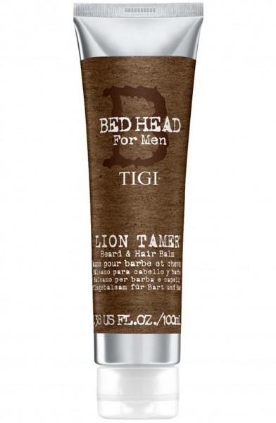 Tigi Bed Head For Men Lion Tamer 100ml