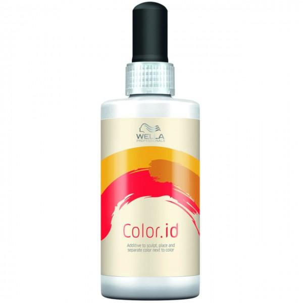 Wella Color.id