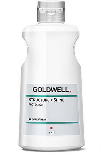 Goldwell Structure + Shine Agent 2 Protection
