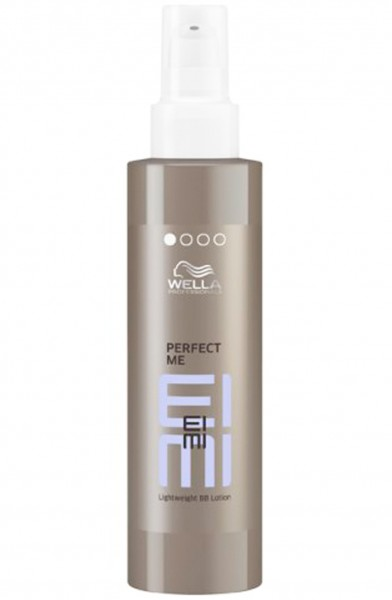 Wella EIMI Smooth Perfect Me BB Lotion