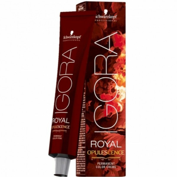 Schwarzkopf Igora Royal Opulescence Haarfarbe