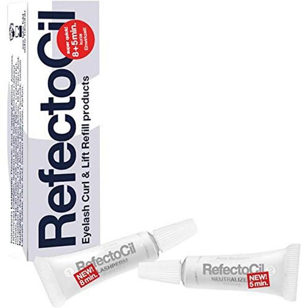 RefectoCil Eyelash Curl Refill Perm Neutralizer