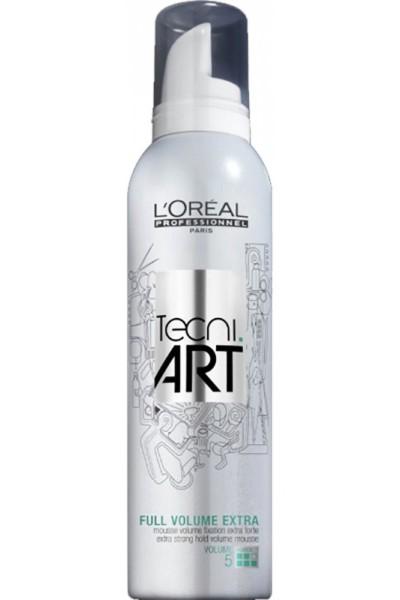 L'Oréal Professionnel Tecni.Art Full Volume Extra