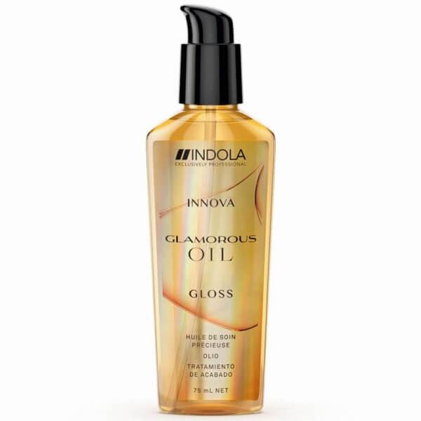 Indola Glamorous Oil Gloss 75ml