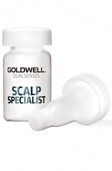 Goldwell Dualsenses Scalp Specialist Anti Hair Loss Serum