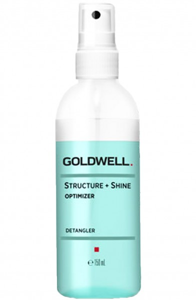 Goldwell Structure + Shine Optimizer