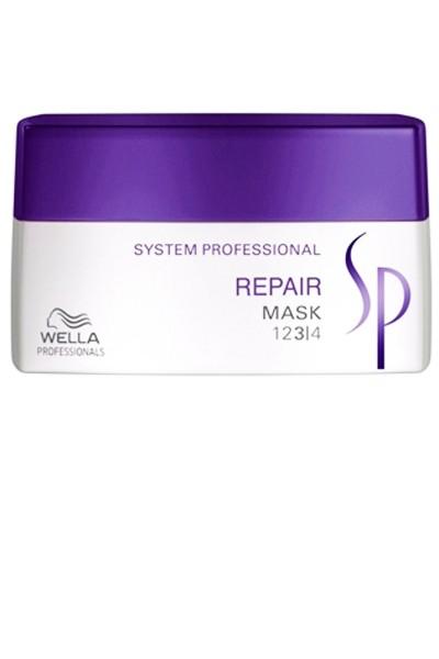 Wella SP Repair Mask