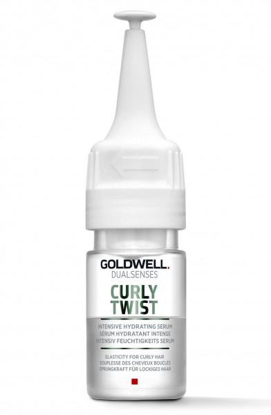 Goldwell Dualsenses Curly Twist Intensive Hydrating Serum