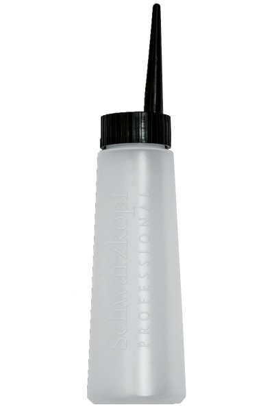 Schwarzkopf Professional Applicator Bottle